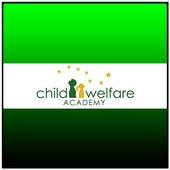 Child Welfare Academy icon