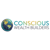 Conscious Wealth Builders icon