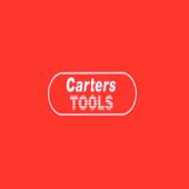 Carters Tools Ltd, London icon