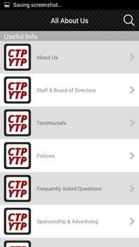 CTPYTP apk screenshot