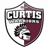 Curtis High School icon