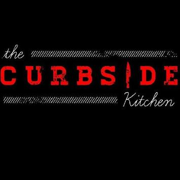 The Curbside Kitchen poster