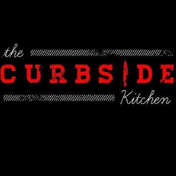 The Curbside Kitchen screenshot 1