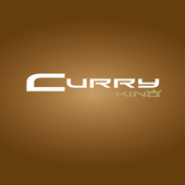 Curry King Exeter icon