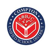 Compton ASES icon