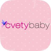 CVETYBABY icon