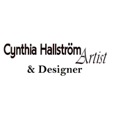 Cynthia Hallstrom Artist icon