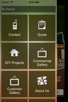 Cypress Depot apk screenshot