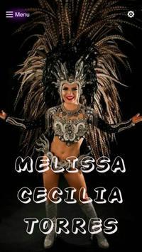 Melissa Torres screenshot 5