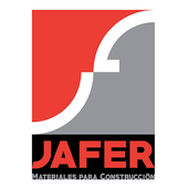 Jafer icon