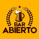 Bar Abierto - Por más noches Interminables. APK