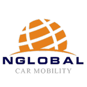 NGLOBAL MEXICO icon