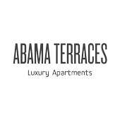 Abama Terraces icon