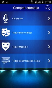MiPuntoMap Guadalajara screenshot 2