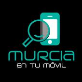 Murcia en tu Móvil icon