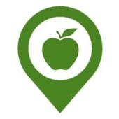 Majo Delivery icon