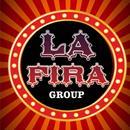 La Fira Group APK