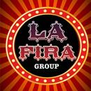 La Fira Group APK