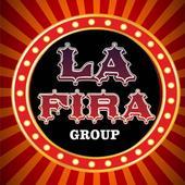 La Fira Group आइकन