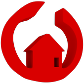 reparlux icon
