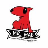 Mr.Mad icon
