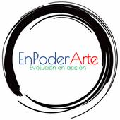 CoachArte icon