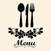 Aplicación Para Camareros y Restaurantes icon