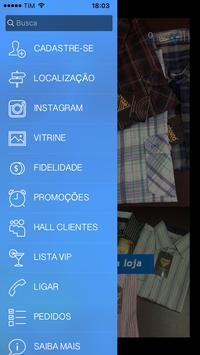 Codigo7 apk screenshot