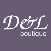 Dany & Leora Boutique иконка