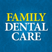 Family Dental Care icon