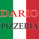 Dario Pizzeria APK