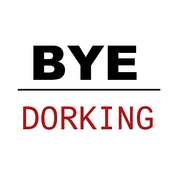 Darren James Bye icon