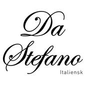 Da Stefano Restaurant icon