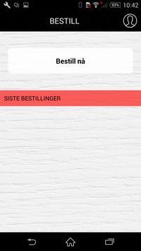 Da Stefano Restaurant apk screenshot