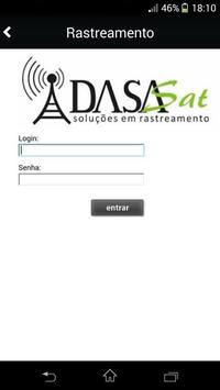 Dasa Sat apk screenshot