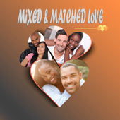 Mixed & Matched Love icon