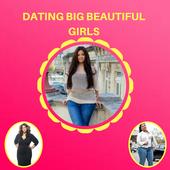 Dating Big Beautiful Girls icon