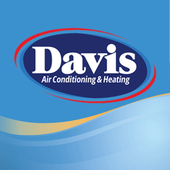 Davis Air Conditioning icon