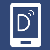 Davlinfo icon
