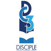 DC3Online icon