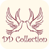 DD Collection icon