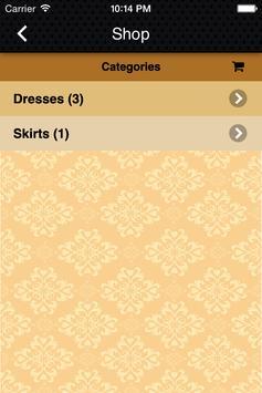 DD Collection screenshot 3