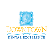 Downtown Dental Excellence icon