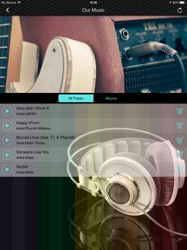 AppStar screenshot 6
