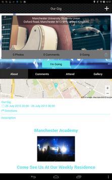 AppStar screenshot 9