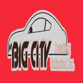 Big City Detailing icon