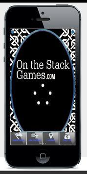 OTS Games poster