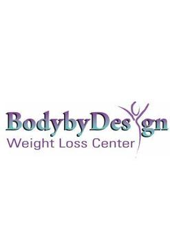 Body By Design poster