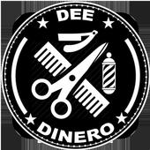 Dee Dinero icon