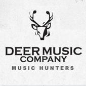 Deer Music Company icon